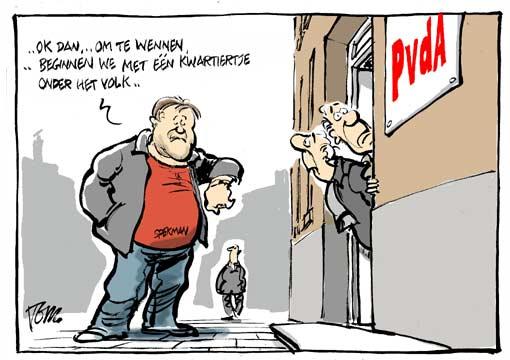 PvdA_de_straat_op_131114.jpg