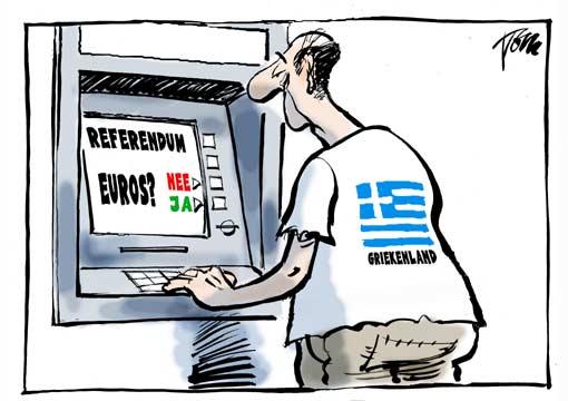 Griekse_pinautomaat_030715.jpg