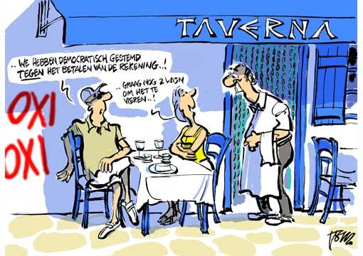 Griekse_rekening_060715.jpg