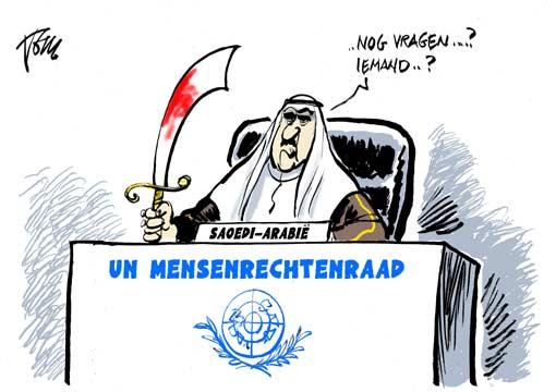 UN_mensenrechtenraad_210915.jpg