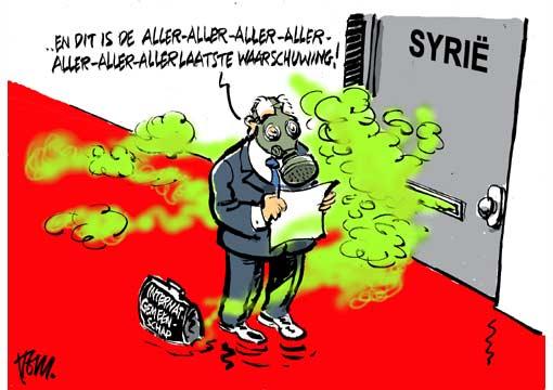allerlaatste_waarschuwing_Syri%EB_220813.jpg