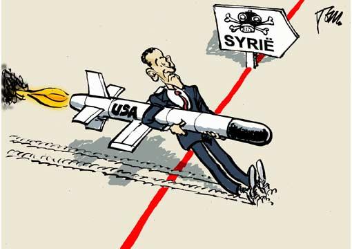 rode_lijn_Syri%EB_260813.jpg