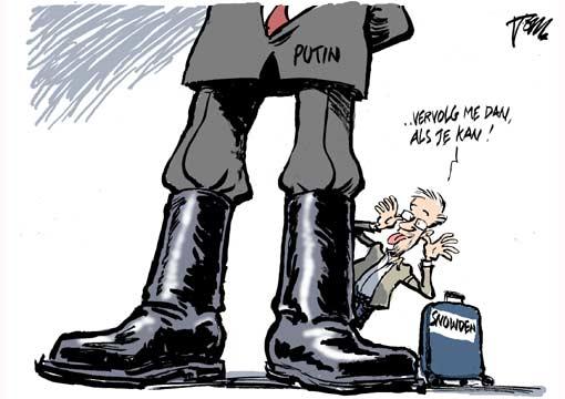Putin_en_Snowden_260613.jpg