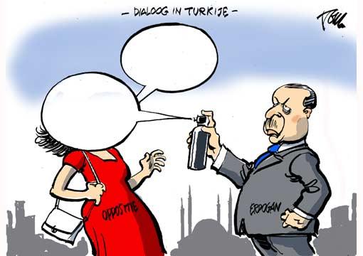 dialoog_in_Turkije_060613.jpg