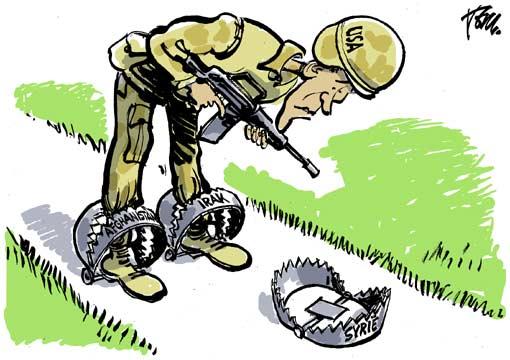 Obama_en_berenval_Syri%EB_090513.jpg