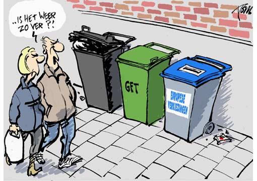 Europese_verkiezingen_280414.jpg