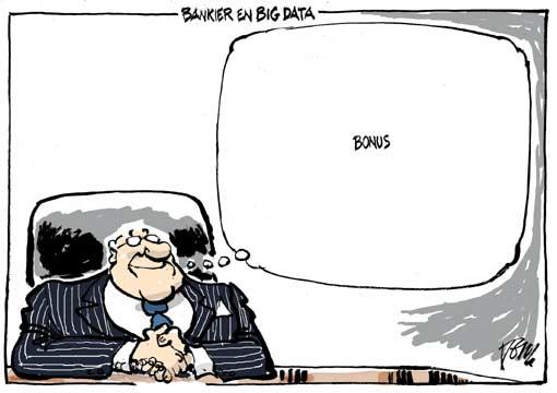 bankier_en_big%20data_130314.jpg