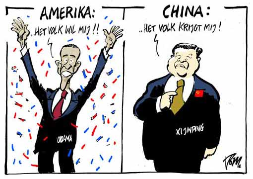 China_vs-_USA081112.jpg