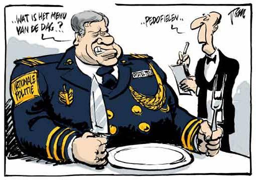 nationale_politie_van_Opstelten141210.jpg