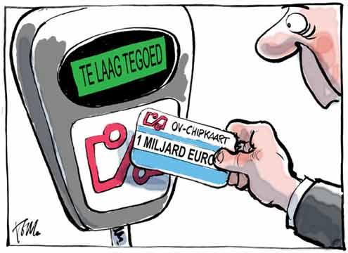 http://www.tomjanssen.nl